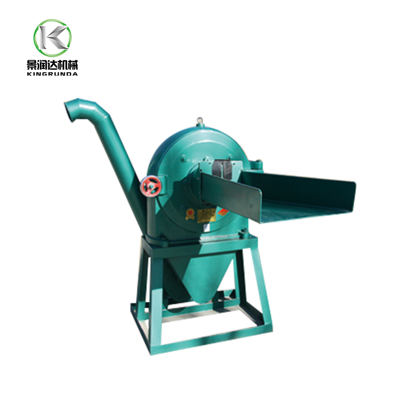 corn hammer mill for sale  diesel hammer mill  portable hammer mill