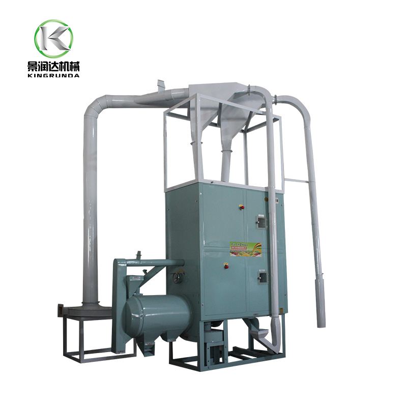 portable corn mill for sale philippines  corn mill grinder