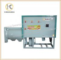 China factory small scale maize milling machine