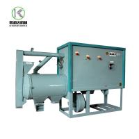 All types of maize milling machine