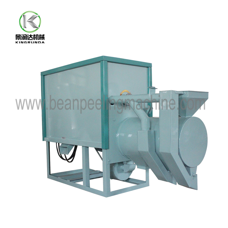 maize milling machine with roller mill