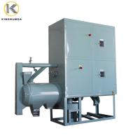 8-10ton/day corn maize flour mill machine prices for sale in Kenya/Ghana