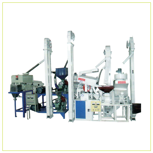 Model NZJ15C Rice Milling Machine.jpg