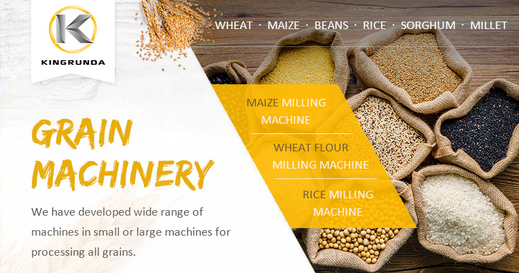X Grain machinery.jpg