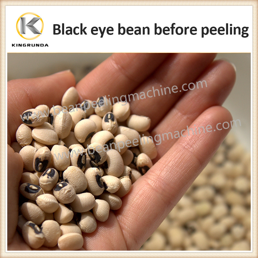 black eye bean 3.jpg