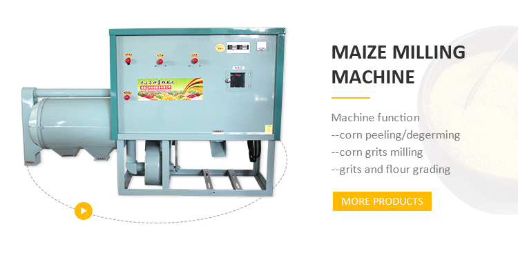 PC2 maize machine.jpg