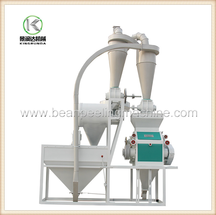 wheat flour mill.jpg
