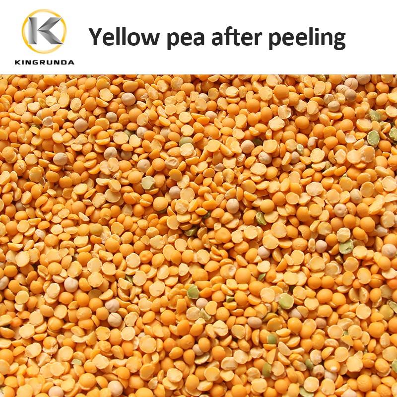 yellow pea after peeling643602.jpg