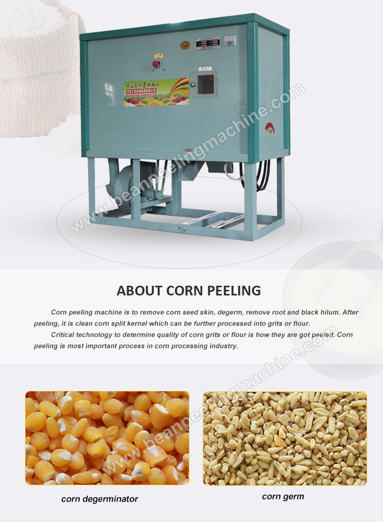 corn-peeling-machine.jpg