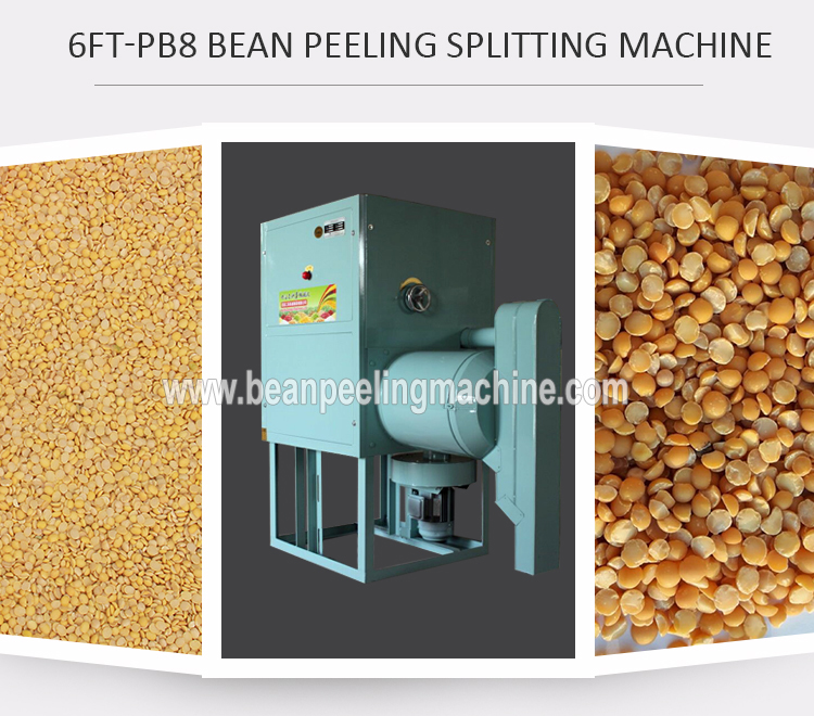 bean-machine.jpg