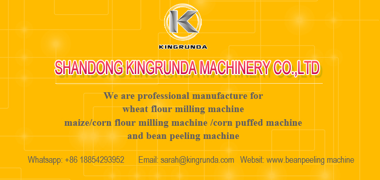 maize milling machine.jpg