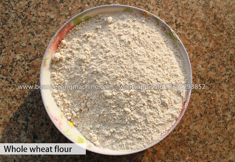 whole wheat flour.jpg