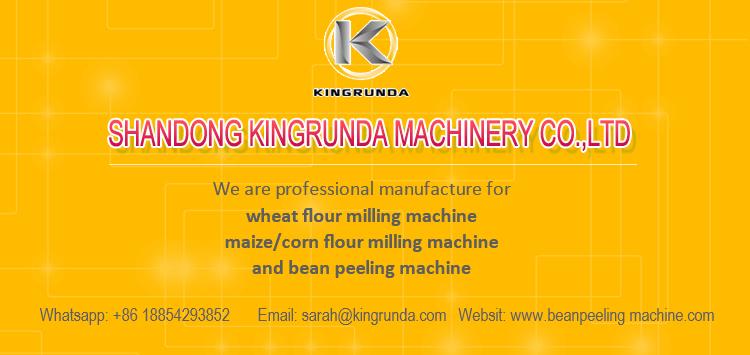 maize milling machine.jpg