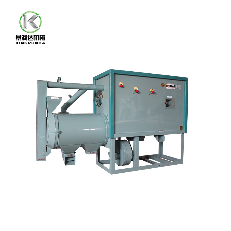 maize shelling machine  small scale maize milling machine