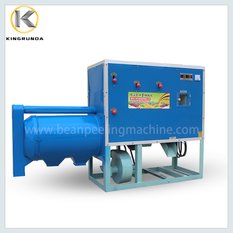 Low cost maize milling machine price maize grinding machine maize mill